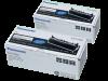 Hộp Mực Panasonic KX-FA 85E - Hộp mực máy in panasonic 852/802/812/882
