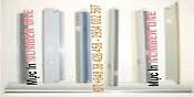 GẠT LỚN Samsung ML1610/SCX4521F