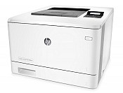 Máy in HP Color LaserJet Pro M452nw - CF388A - Máy in hp Pro M452nw - Máy in hp M452nw giá rẻ