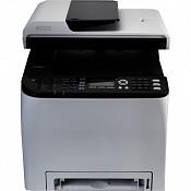 Máy in Ricoh SP 250SF - Phân phối Máy in Ricoh SP 250SF giá rẻ - bán Máy in Ricoh SP 250SF