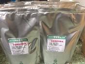 Mực ký Toshiba TTI - dùng cho máy photocopy Toshiba 163-203-280-282 181-350-450-550-720