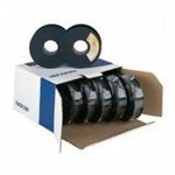 Ruy băng PRINTRONIX P5000 - Ribbon PRINTRONIX P5000 (176530-001)