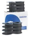 Ruy băng PRINTRONIX P7000 (179499-001)