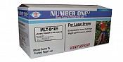Hộp Mực Samsung MLT D105 - Hộp mực máy in SamSung SCX 4623 / 4600/4601/ 4623F/SF 650/SF651