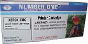 HÔP MỰC XEROX 3300 - Hộp mực máy in xerox phaser 3300 ( Cartridge xerox 106R01412 )