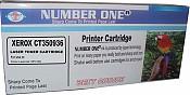 Hộp Mực Xerox DP 240A/DP340A - Cartridge xerox CT350628 - Mực Xerox DP240A/DP340A