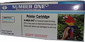 Cartridge Drum Xerox DR 203/204 - Drum máy in xerox X203/x204
