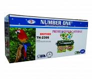 Hộp mực Brother TN2399 – Hộp mực máy in Brother HL-L2320D, L2315DW, L2360 - Cartridge Brother TN2399