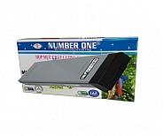 Hộp mực Samsung D708 - Hộp mực Máy in Samsung 4250, 4300, 4350 - Mực in Samsung D708 -Cartridge D708