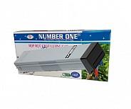 Hộp mực Samsung D709 - Hộp mực Máy in Samsung 8123ND / 8128ND - Mực in Samsung D709 - Cartridge D709