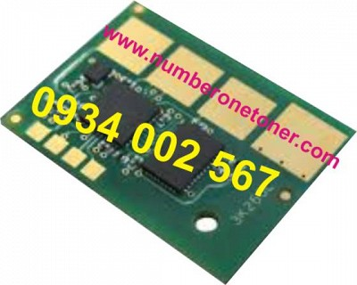 small image Chip hộp mực Dell 2230d - Chip máy in dell 2230, dell 2230d, chip cartridge dell 2230d