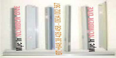 small image GẠT Nhỏ Samsung ML1610/SCX4521F